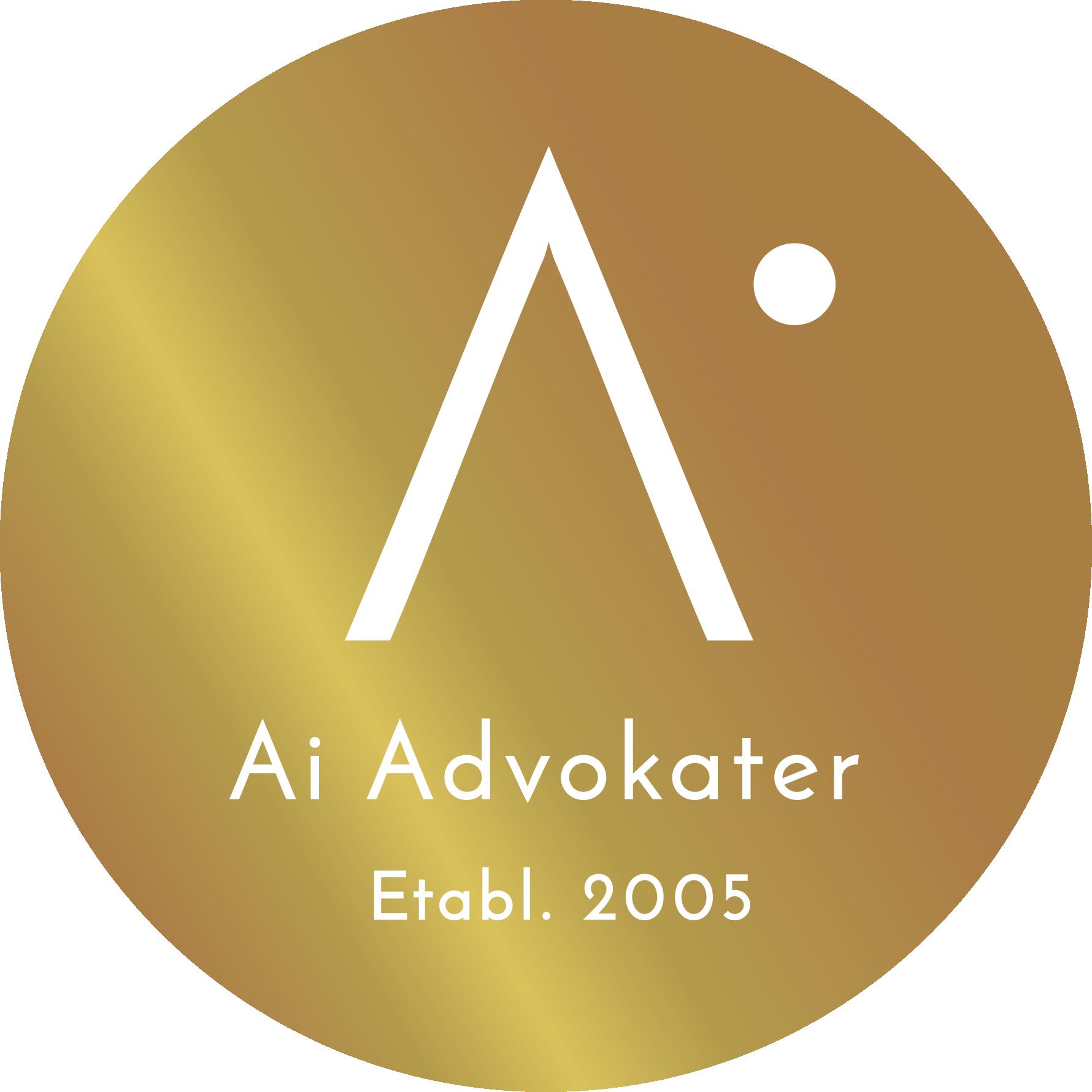 Advokatfirman Ingvarsdotter AB